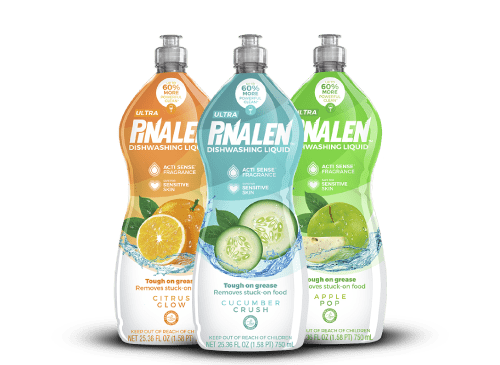 Pinalen-Dishwashing-Liquid-Menu