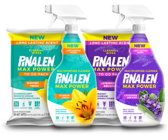 Pinalen-Max-Spray-and-Wipes